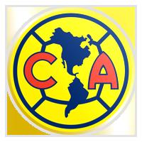 america liga mx
