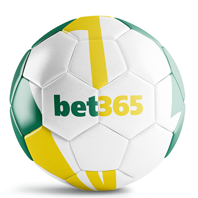 codigo de bonus en bet365