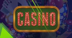 bono casino