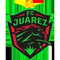juarez liga mx