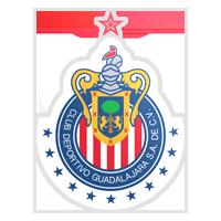 guadalajara liga mx