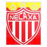 necaxa liga mx