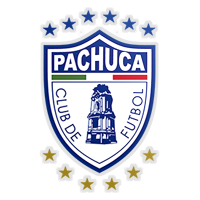 pachuca liga mx