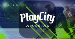 playcity apuestas
