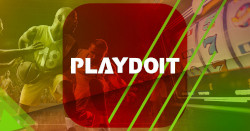 playdoit