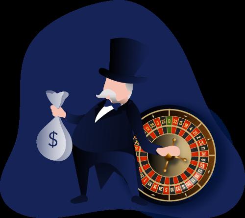 Vegas rush casino online