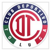 toluca liga mx