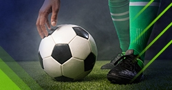 futbol apuestas