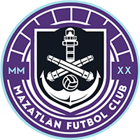 mazatlan liga mx