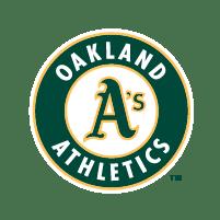 oakland athletics mlb
