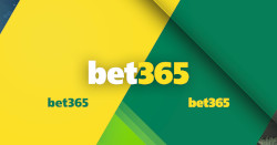 bet365 código promocional