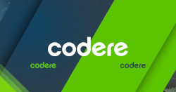 codere código