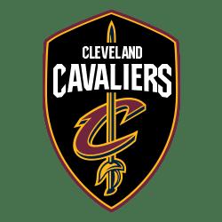 cleveland cavaliers nba