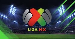 predicciones de la liga mx