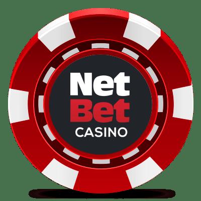 código promocional netbet