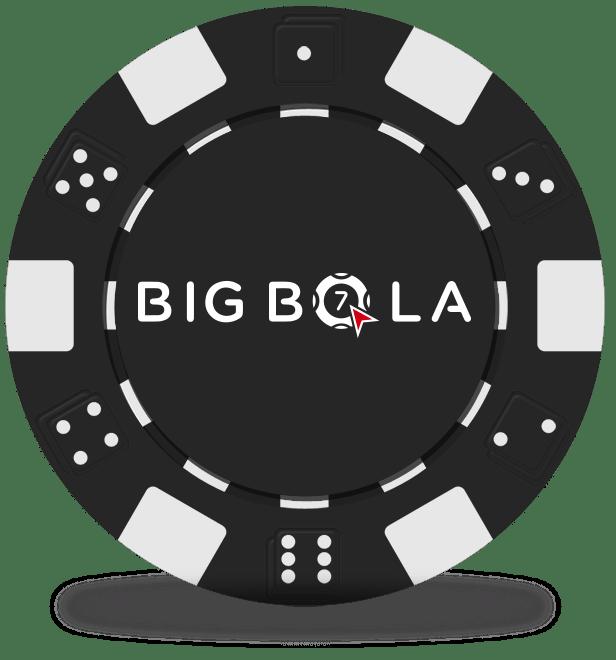 big bola bono