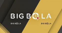 big bola codigo