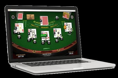 juegos para ganar dinero