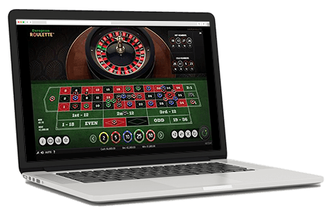 ganar dinero en ruleta