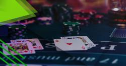juegos de dinero real