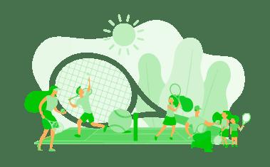apuestas en el tenis