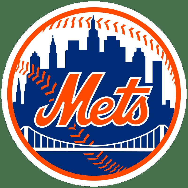 new york mets mlb