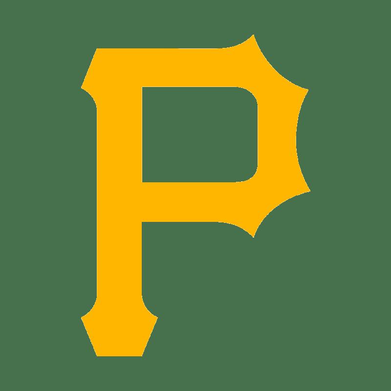 pittsburg pirates mlb