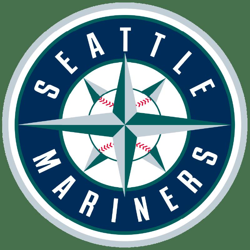 seattle mariners mlb
