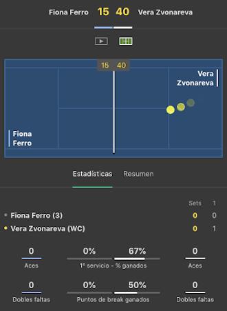 apostar tenis en directo