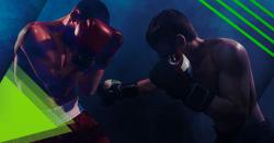 apostar en el boxeo