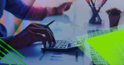 impuestos de apuestas online