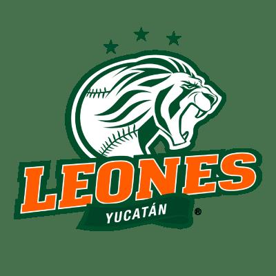 leones de yucatan lmb