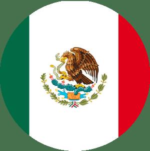 mexico olimpico