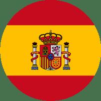 espana eurocopa 2020