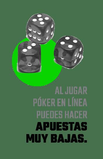 como jugar poker en mexico