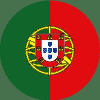 portugal eurocopa 2020