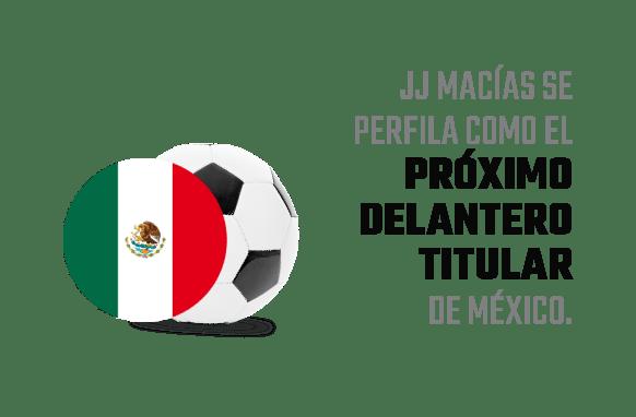 México vs. Francia Momios
