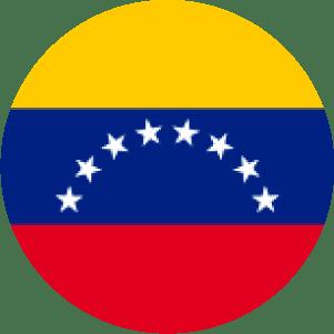venezuela copa america