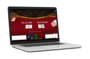 como hacer para ganar en el casino