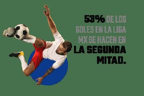 apuestas liga mx