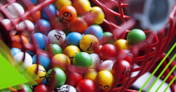la loteria mas facil de ganar