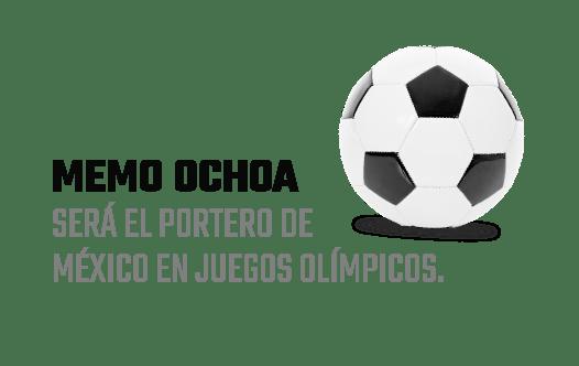 México vs. Japón pronóstico
