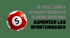 mejor loteria de mexico